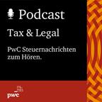 e:pwc Podcast